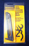 Browning Buck Mark .22 magazine