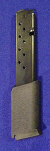 ProMag - Hi-Point 995 Carbine 15 Round Steel Magazine