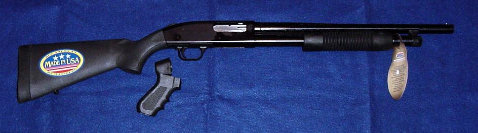 20gauge shotgun  Wikipedia